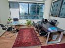 Hahoshlim Street Office Space