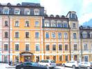 P. Sagaydachnogo Str Office Space