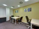 Na Strzi Office Space