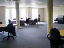 Washington Street Office Space