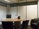 Rue du Rhone Office Space