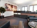 Ruhrallee Office Space