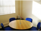 Monsall Road Office Space