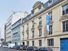 Rue de Londres Office Space