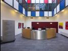 Siriusdreef Office Space