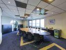 Evert v/d Beekstraat Office Space