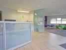 Basepoint Centres Ltd  Basingstoke
