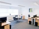 Stroudley Road Office Space