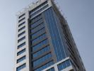 Omar Bin Al Khattab Street Office Space