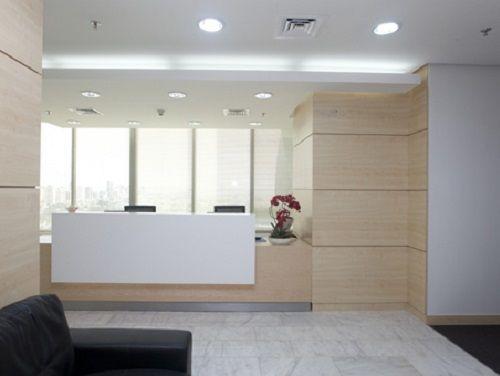 Omar Bin Al Khattab Street Office images