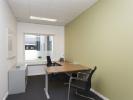 Karenslyst allé Office Space