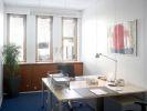 Automatikvej Office Space