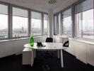 Prievozska Street Office Space