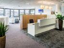 Anatole Rue Office Space