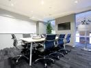 Ebisu minami Office Space