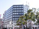 Onoecho Office Space