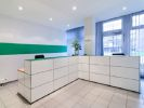 Kronstadter Street Office Space