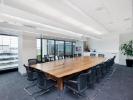 Eden Park Drive Office Space