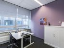 Flight Forum Office Space