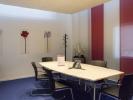 Leutschenbachstrasse Office Space
