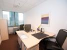 Bonifraterska Office Space
