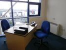 Fort Road Office Space