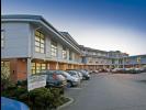 Basepoint Centres Ltd  Southampton
