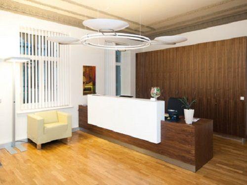 Vilniaus Gatve Office images