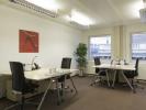 Kaerntner Ring Office Space