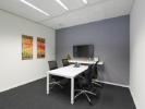 Lange Dreef Office Space
