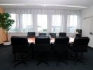 Feringastrasse Office Space