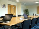 Beaufort Park Office Space