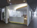 Parkstraat Office Space