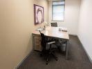 Kikuyu Road Office Space