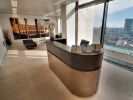 OpernTurm Office Space