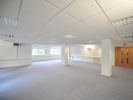 Surrey Road Office Space