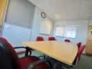 Ringway Office Space