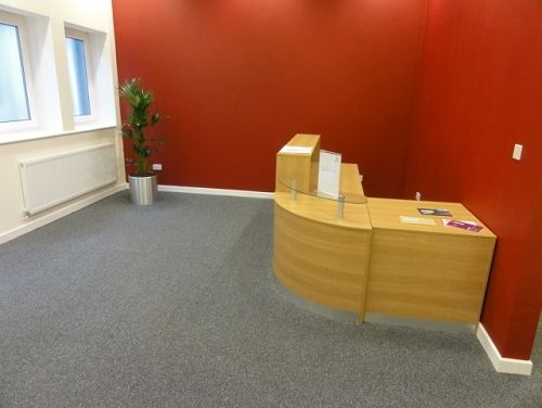 Meadow Street Office images