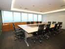 Jianshe Road Office Space