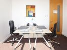 Maktoum Street Office Space