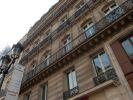 Avenue De L'Opéra Office Space