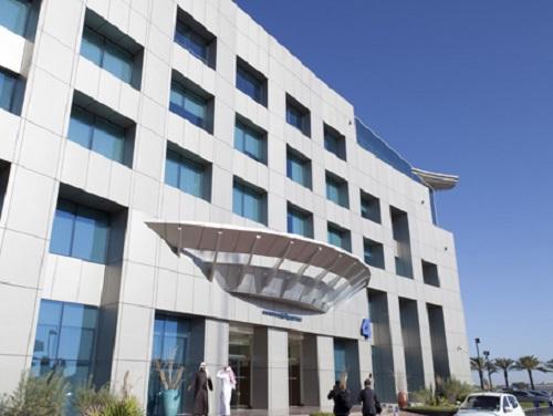 Al Khobar-Dammam Highway Office images