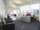 Nydalsveien Office Space
