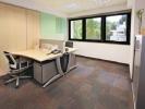 Grivas Digenis Street Office Space