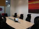 Trinity Park Office Space