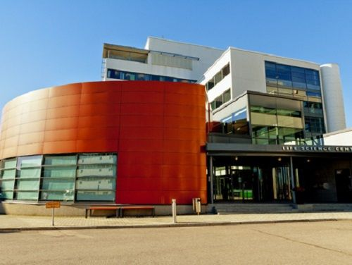 Espoo Office images
