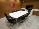 Espoo Office Space