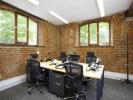 Ocean Village Office Space