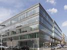 Rue Edward Steichen Office Space