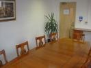 Chapel Market Office Space